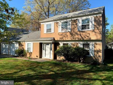 4784 Harrier Court, Waldorf, MD 20603 - #: MDCH223746