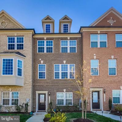 2931 Chalkstone Place, Waldorf, MD 20601 - #: MDCH223768