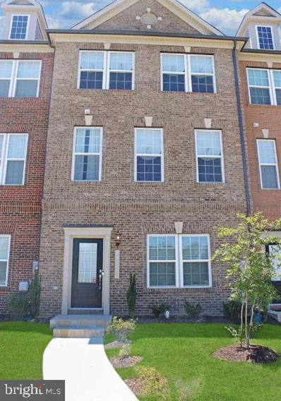 2962 Chalkstone Place, Waldorf, MD 20601 - #: MDCH223894