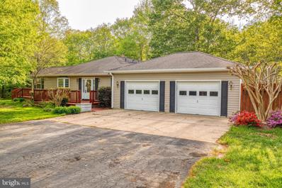 6935 Julie Place, Port Tobacco, MD 20677 - #: MDCH223948