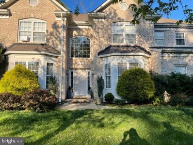 11584 Beacon Hill Court, Swan Point, MD 20645 - #: MDCH224024