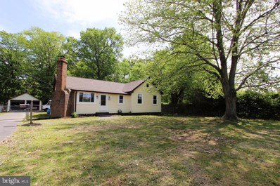 49 Glymont Road, Indian Head, MD 20640 - #: MDCH224048