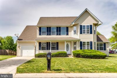 2111 Creeks Edge Lane, Waldorf, MD 20601 - #: MDCH224066
