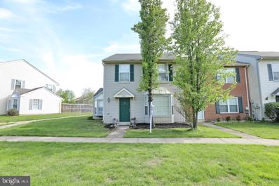 6083 Red Squirrel Place, Waldorf, MD 20603 - #: MDCH224098