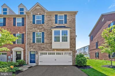3169 High Rocks Place, Waldorf, MD 20601 - #: MDCH224100
