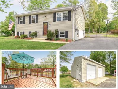10218 Ford Terrace, White Plains, MD 20695 - #: MDCH224130
