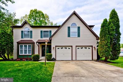 5401 Goby Court, Waldorf, MD 20603 - #: MDCH224136