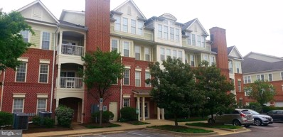 600 Edelen Station Place UNIT 102, La Plata, MD 20646 - #: MDCH224196