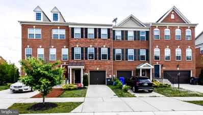 11526 Sulphur Hills Place E, White Plains, MD 20695 - #: MDCH224206