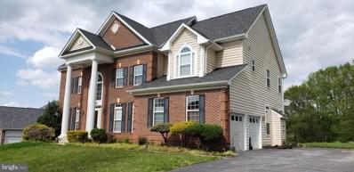2342 Audrey Manor Court, Waldorf, MD 20603 - #: MDCH224250