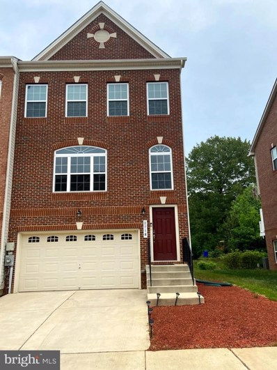 2718 Coppersmith Place, Bryans Road, MD 20616 - #: MDCH224264
