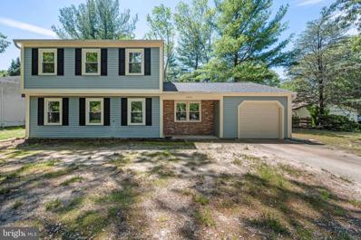 2432 Pear Tree Court, Waldorf, MD 20602 - #: MDCH224468