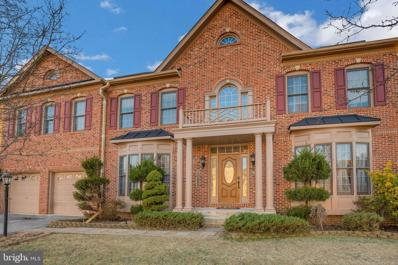 10823 Constitution Drive, Waldorf, MD 20603 - #: MDCH224518