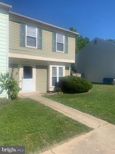 4604 Goldeneye Place, Saint Charles, MD 20603 - #: MDCH224572