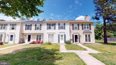 4568 Grouse Place, Waldorf, MD 20603 - #: MDCH224666