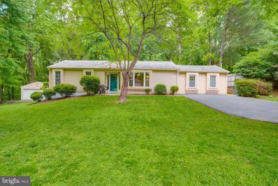 8754 Paper Birch Court, Waldorf, MD 20603 - #: MDCH224776