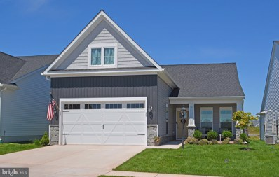 11762 Wollaston Circle, Issue, MD 20645 - #: MDCH224982