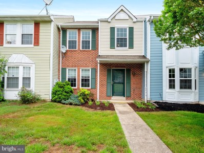 6296 Whistlers Place, Waldorf, MD 20603 - #: MDCH225198
