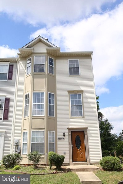 11982 Calico Woods Place, Waldorf, MD 20601 - #: MDCH225752