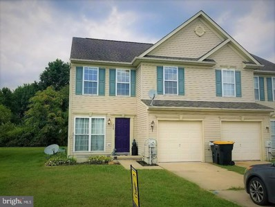 530 Vaughn Avenue, Greensboro, MD 21639 - #: MDCM100005