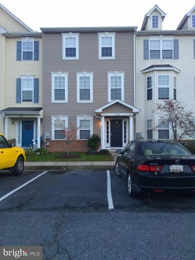 1908 Blue Heron Drive, Denton, MD 21629 - #: MDCM100020