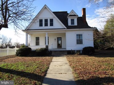 306 Main Street, Preston, MD 21655 - #: MDCM110514
