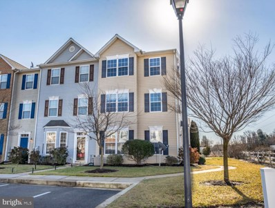 1512 Blue Heron Drive, Denton, MD 21629 - #: MDCM110560