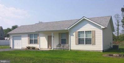 204 Briarwood Circle, Denton, MD 21629 - MLS#: MDCM116566