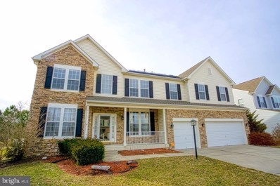 1103 Cattail Commons Way, Denton, MD 21629 - #: MDCM118322