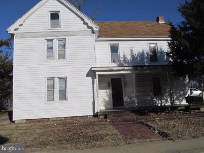 316 E Central Avenue, Federalsburg, MD 21632 - #: MDCM118628