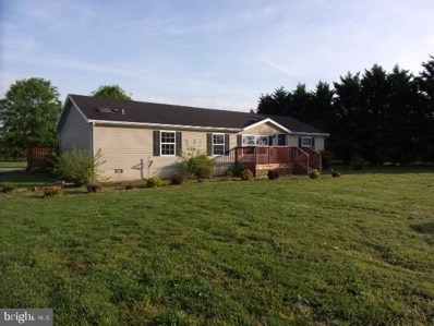 4784 Birch Drive, Preston, MD 21655 - #: MDCM120786