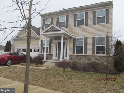 301 Sydney Lane, Denton, MD 21629 - #: MDCM120800