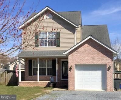 410 Mallard Drive, Greensboro, MD 21639 - #: MDCM120888