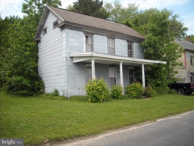 10432 Burrsville Branch Road, Denton, MD 21629 - #: MDCM122176