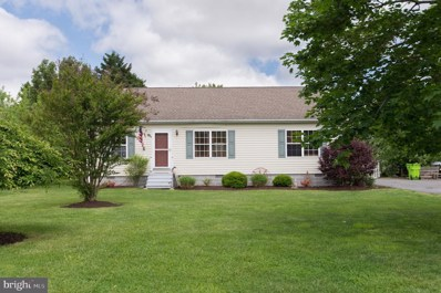 209 Apple Lane, Preston, MD 21655 - #: MDCM122210