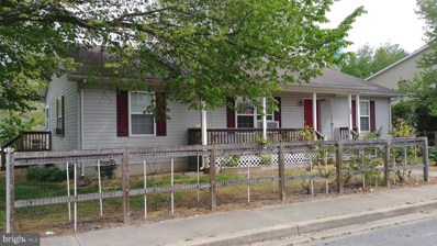 208 N 4TH Street, Denton, MD 21629 - #: MDCM122248