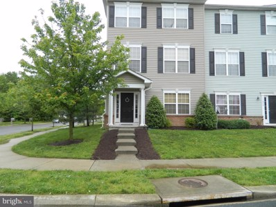-  Blue Heron UNIT 1628, Denton, MD 21629 - #: MDCM122304