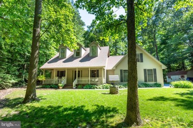 24251 Robins Creek Road, Preston, MD 21655 - #: MDCM122332