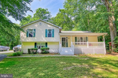 11266 Garland Road, Denton, MD 21629 - #: MDCM122382