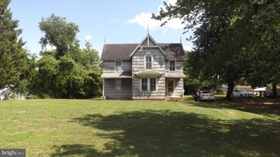 109 Back Landing Road, Preston, MD 21655 - #: MDCM122432