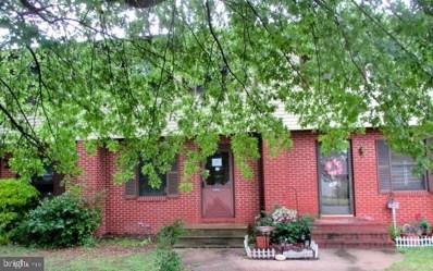 339 Academy Avenue, Denton, MD 21629 - #: MDCM122456