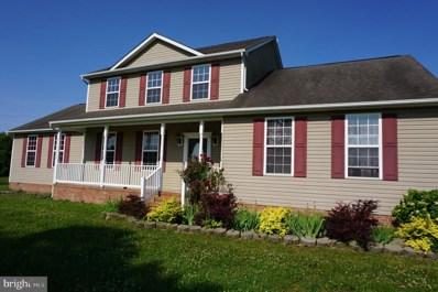 16911 Heritage Hills Lane, Henderson, MD 21640 - #: MDCM122578