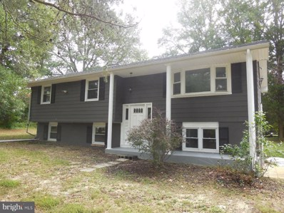18241 Henderson Road, Marydel, MD 21649 - #: MDCM122918