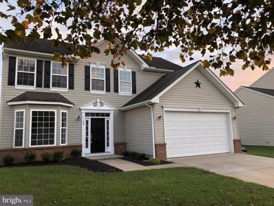 1108 Osprey Lane, Denton, MD 21629 - #: MDCM122920