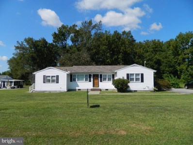 22382 Shore Highway, Denton, MD 21629 - #: MDCM122966