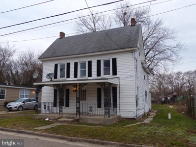 10265 Bridge Street, Denton, MD 21629 - #: MDCM123200