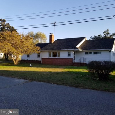 108 Lou Avenue, Denton, MD 21629 - #: MDCM123288
