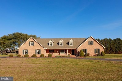 8525 Briar Patch Dr., Denton, MD 21629 - #: MDCM123728