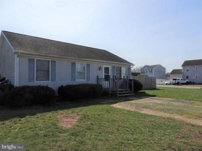 502 Teal Circle, Greensboro, MD 21639 - #: MDCM123870