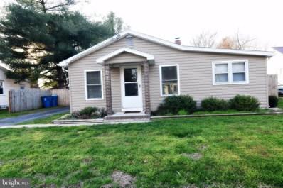 415 N Main Street, Greensboro, MD 21639 - #: MDCM123906